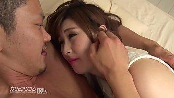 Груди отличнейшее порева клипы на порно ролики блог страница 9