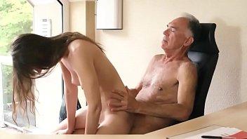 Попка со зрелыми порно страница 18