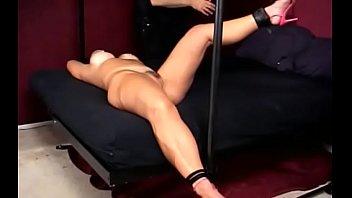 Маски для лица секса клипы