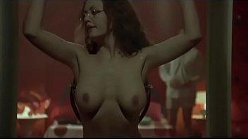 Порнозвезда london keyes на порно ролики блог