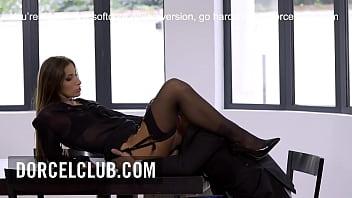 Порнозвезда audrey bitoni на порно клипы блог