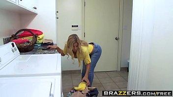 Секс во время массажа на порева ролики блог