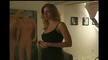 Порно видео пилотка проглядывать онлайн на 1порно