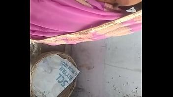 Женщина из россии и испанский жеребец трахаются на улице